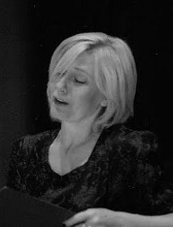 Edith Konczili