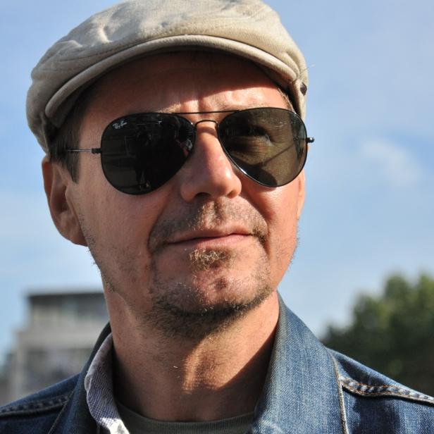 Giulio Bencini