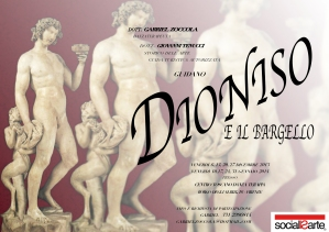dioniso e il bargello2