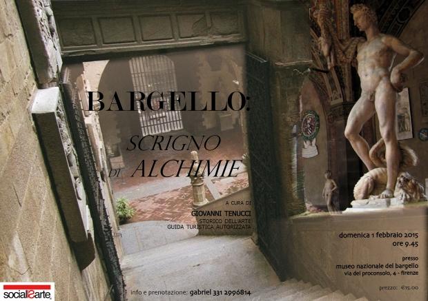 visita bargello2