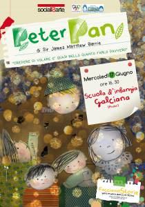 Peter Pan-1