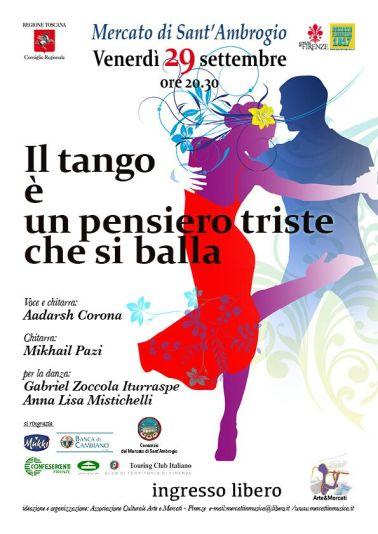 Arte&Mercati (1)